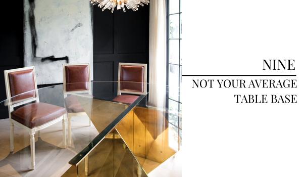Top Interior Design Trends February 2018.009