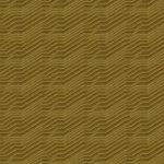 Underground – Amber Gold – Full Width