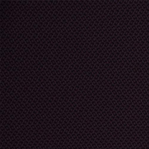 Zaccai – Dark Plum – Pulp S Harris
