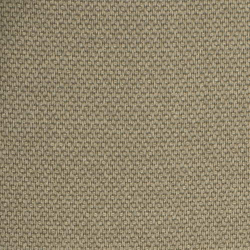 Zaccai - Stone - Pulp Design Studios for S Harris textiles. This performance upholstery textile is a chunky novelty weave in a stunning neutral beige.
