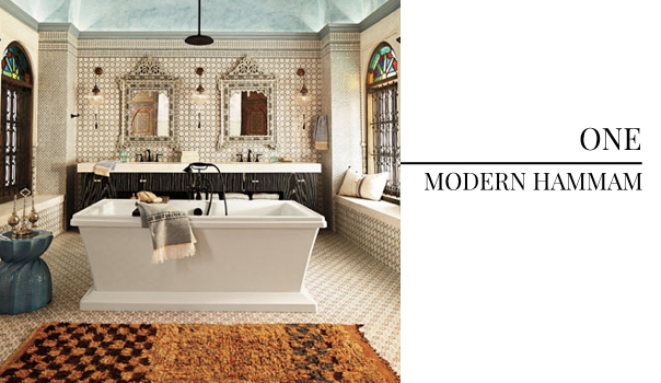 Cool 10 Interior Design Trends We Cant Get Enough Of Pulp Download Free Architecture Designs Scobabritishbridgeorg