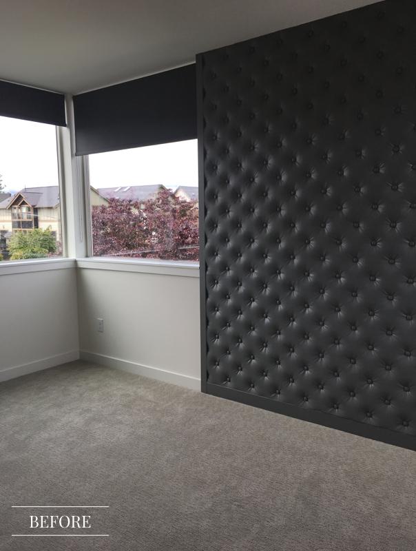 Feminine Seattle Home Install.002
