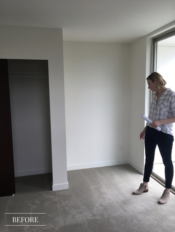 Feminine Seattle Home Install.004