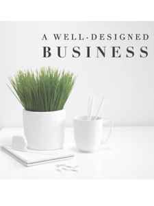 A Well Designed Business Podcast, Pulp Design Studios Interview, Beth Dotolo and Carolina Gentry Podcast Interview, How to Get a Licensing Deal, Pulp Design Studios for S Harris