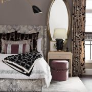 PULP S Harris – Bedroom – Vignette