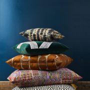 Pulp S Harris – Lounge – Pillows