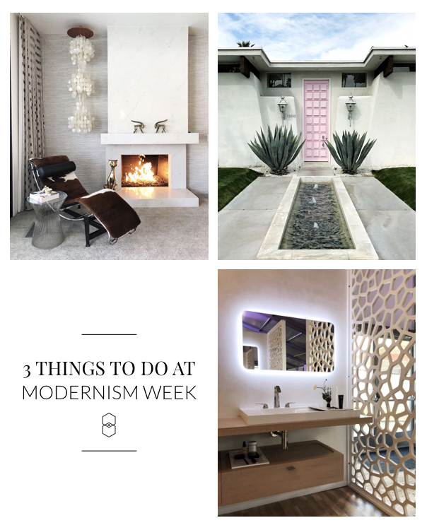 guide to modernism week.004