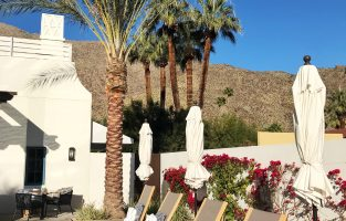 The Complete Guide to Palm Springs Modernism Week