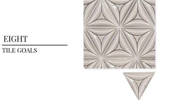 Interior Design Tile Trends.001