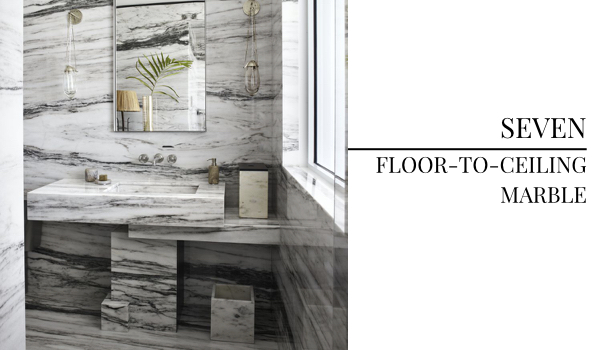 Interior Design Trends Spring 2018.007