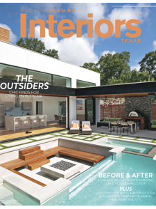 Modern Luxury Interiors Texas April 2018 Cover.001