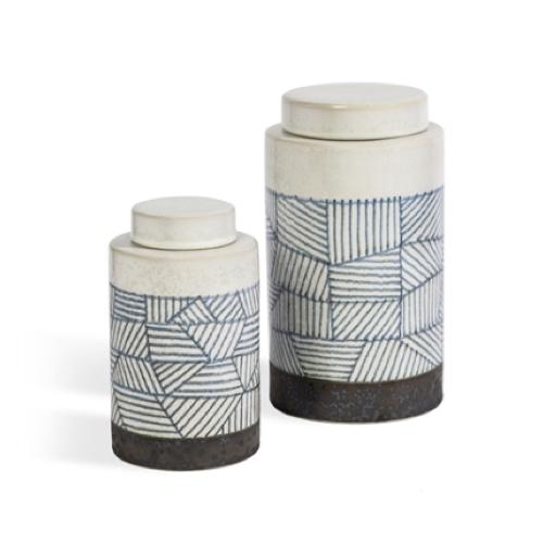 Pulp Home – Aldrich Tea Jars-01