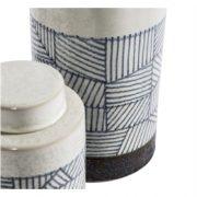 Pulp Home – Aldrich Tea Jars-02.jpeg.001