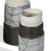 Pulp Home – Aldrich Vases_02