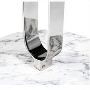 Pulp Home – Hensley Side Table – Nickel_02