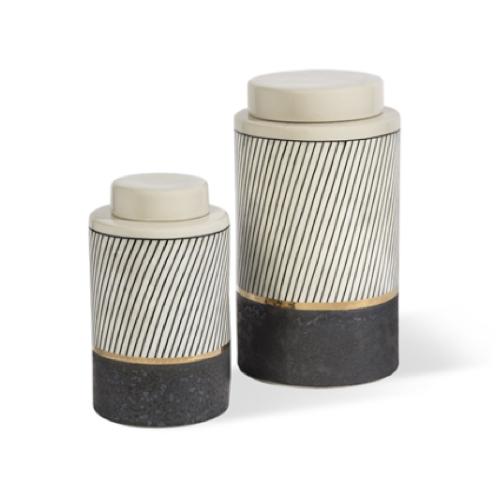 Pulp Home – Pascal Tea Jars-01