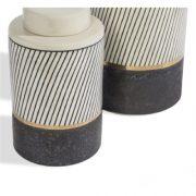Pulp Home – Pascal Tea Jars-02