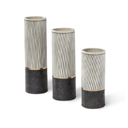 Pulp Home – Pascal Vases-01