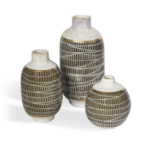 Pulp Home – Talia Bulb Vases_01