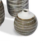 Pulp Home – Talia Bulb Vases_02