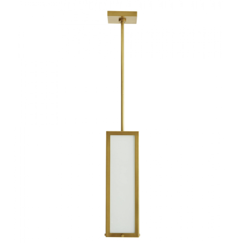 Bisger Pendant, light, ceiling light, Antique Brass, ceiling lighting, lighting