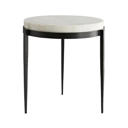 Pulp Home – Kelsie Side Table a