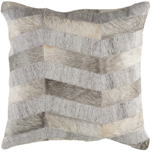 Pulp Home – Medora Pillow – 01