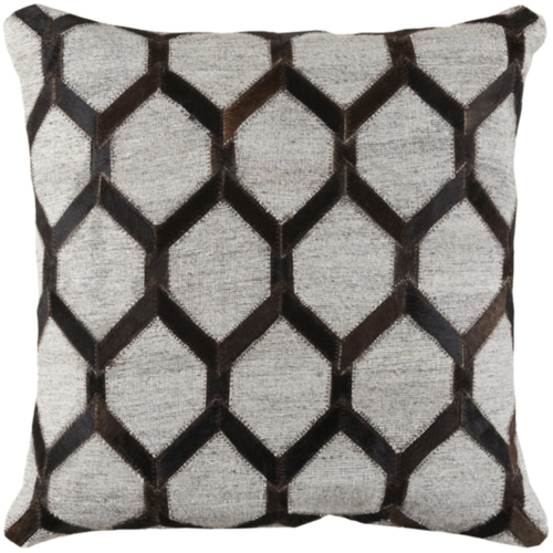 Pulp Home – Medora Pillow – 03