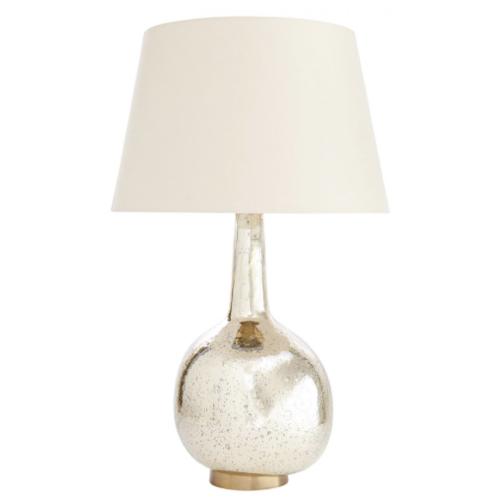 Pulp Home – Mystic Lamp-1