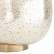 Pulp Home – Mystic Lamp-2