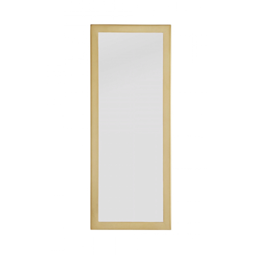 Nate Sconce, wall light, Antique Brass, frosted glass, Approved for use in covered outdoor areas, wall lighting, outdoor lighting, lighting