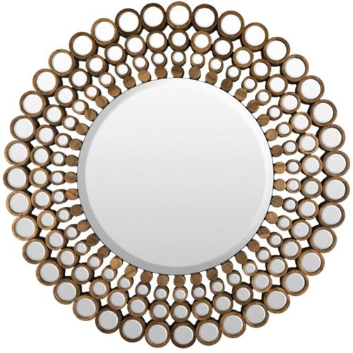 Pulp Home – Nectar Mirror