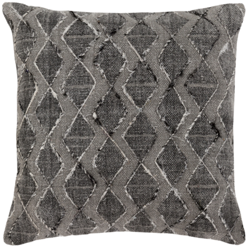 Pulp Home – Peya – Black:Grey