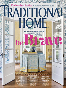 Traditional Home May June 2018.001