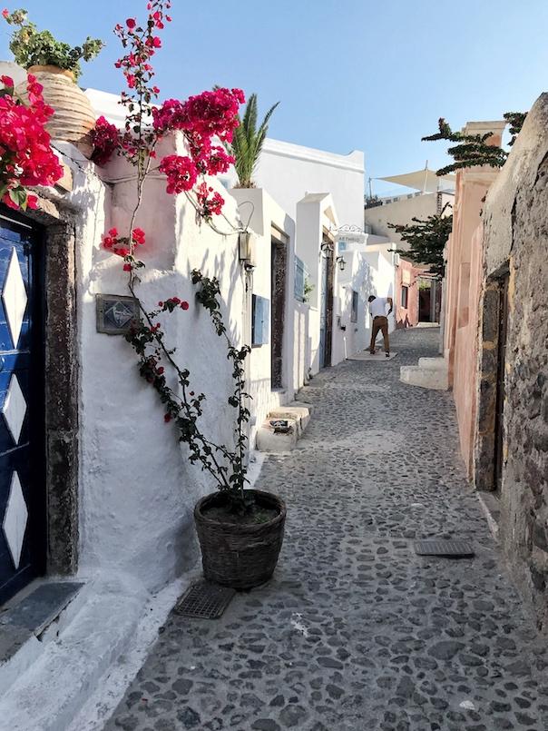 3 Day Santorini Travel Guide - 23