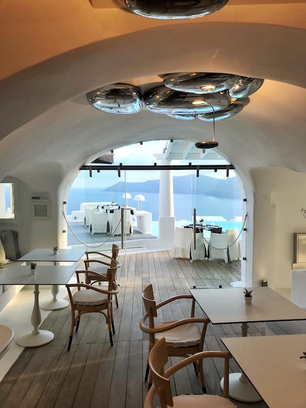 3 Day Santorini Travel Guide - 3