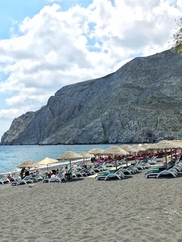 3 Day Santorini Travel Guide - 9