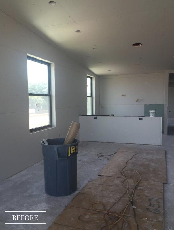 Dallas Loft Interior Design Before and After.004
