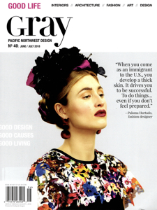 Gray Magazine June:July2018_W.001