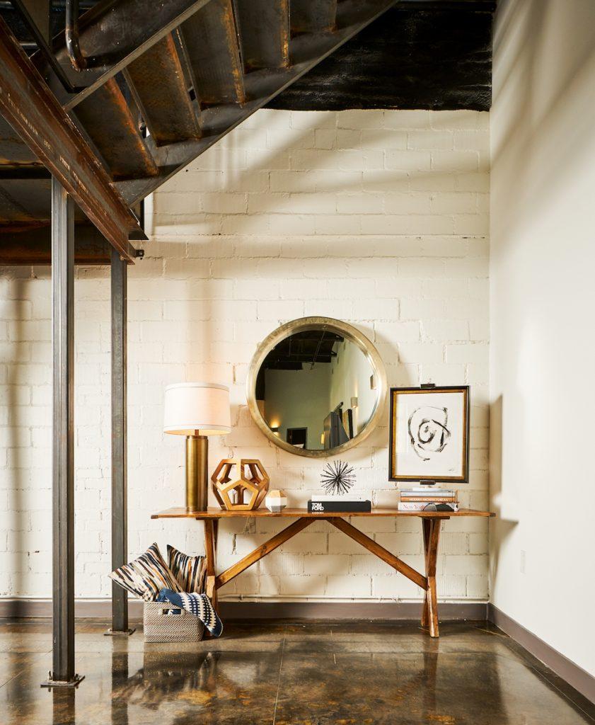 Pulp Design Studios - Dallas Loft - 17