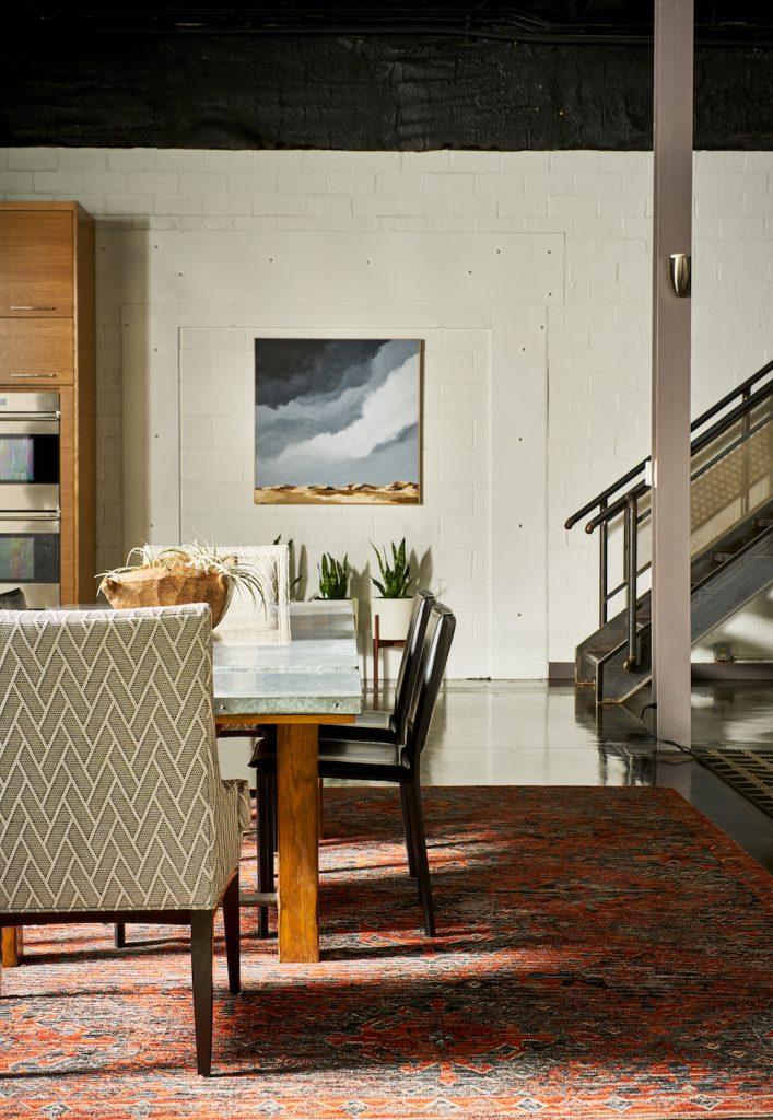 Pulp Design Studios - Dallas Loft - 20