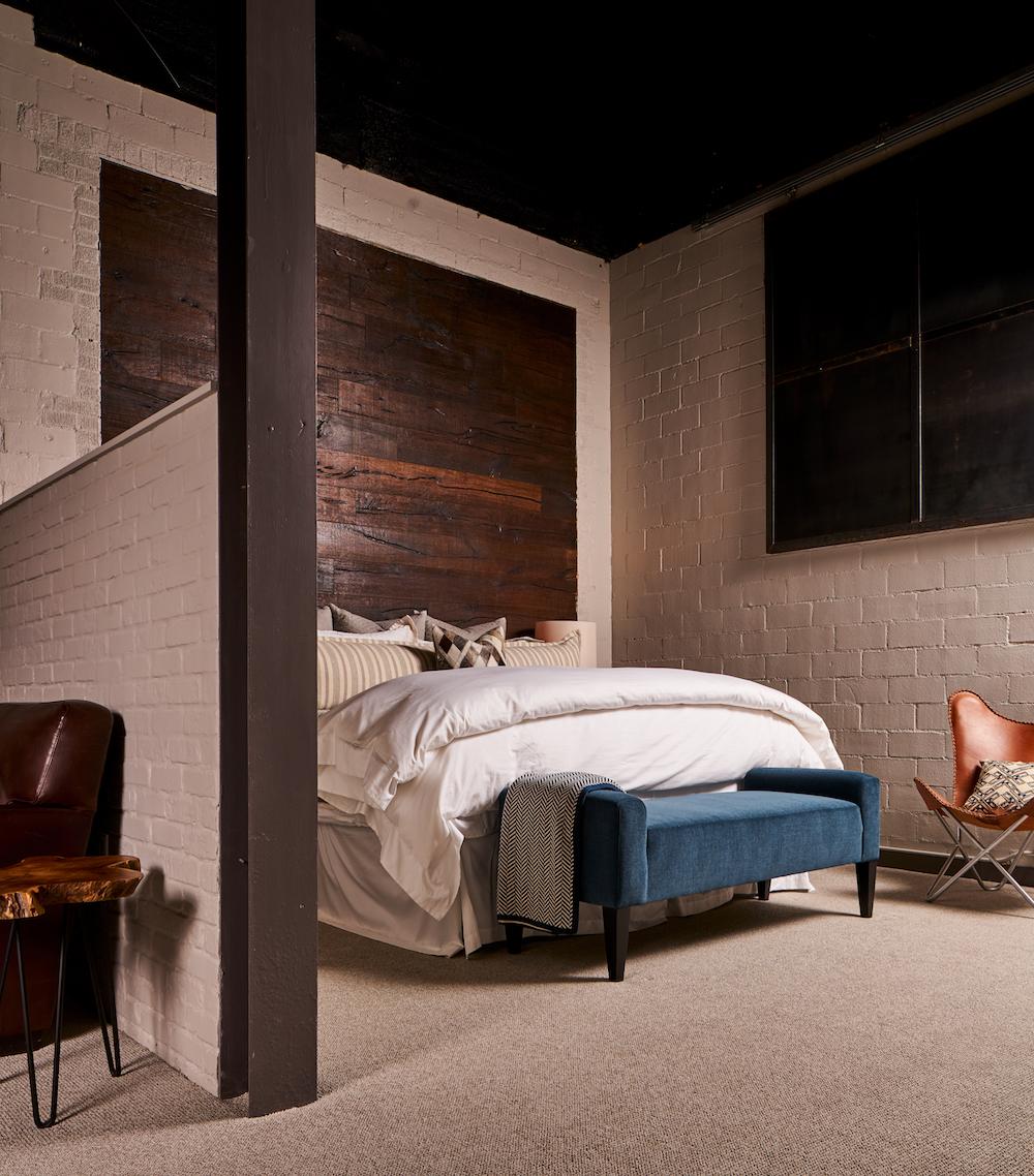 Pulp Design Studios - Dallas Loft - 5