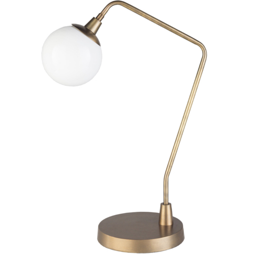 Pulp Home – Unnati Table Lamp