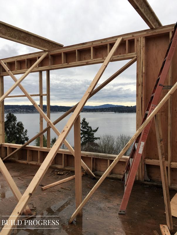Seattle Lake Washington Interior Design .004