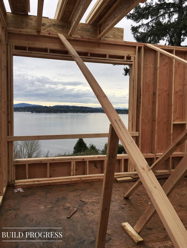 Seattle Lake Washington Interior Design .006