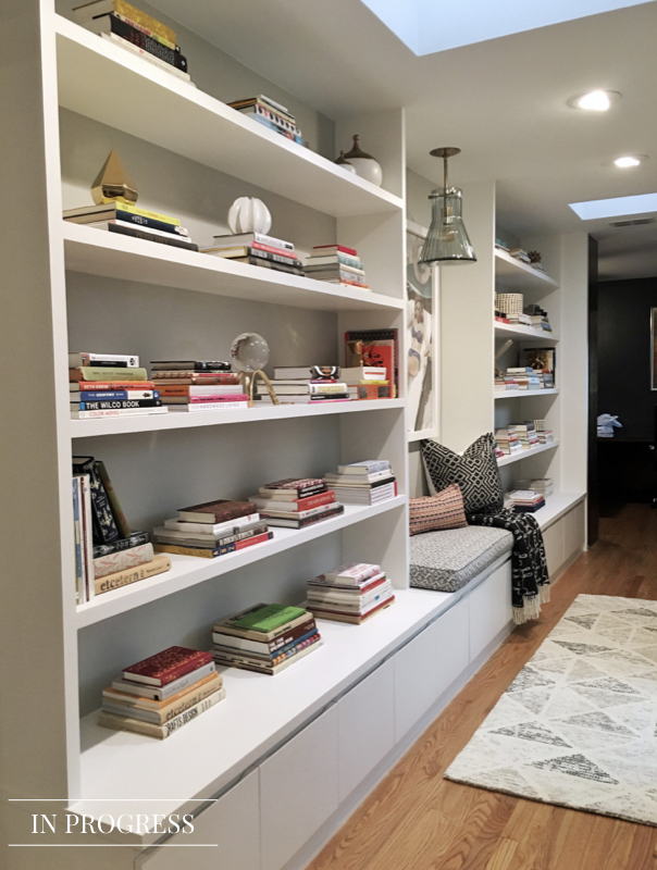 Dallas Home Interior Design Install.001
