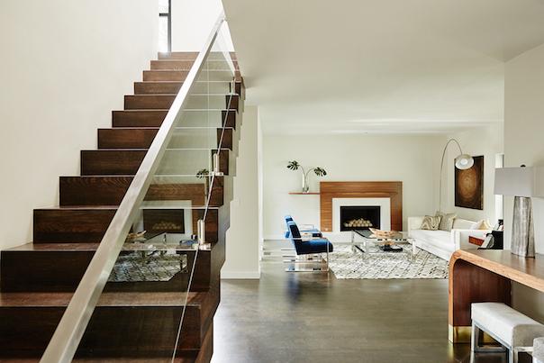 Best Pulp Living Room Spaces 4