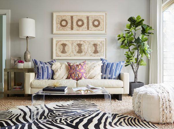 Best Pulp Living Room Spaces 6