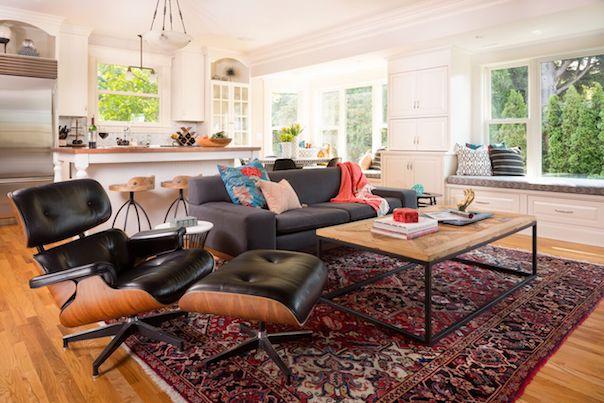 Best Pulp Living Room Spaces 8