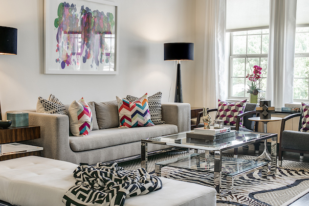 Best Pulp Living Room Spaces 9